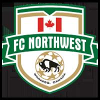 Fc-Northwest.png