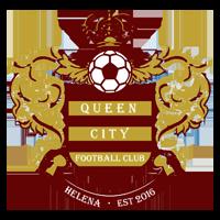Helena-Queen-City-Soccer-Academy.png