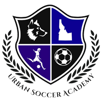 Urban-Soccer-Academy.png